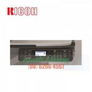 Máy photocopy Ricoh 2501L giá tốt | minh khang jsc