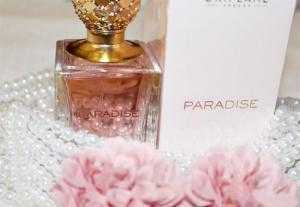 Nước hoa Nữ Oriflame Paradise Eau de Parfum 50ml - 23853