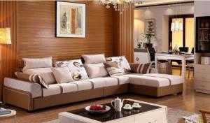 Sofa phòng khách đẹp bán lẻ bằng giá bán sỉ - Xưởng sản xuất sofa giá rẻ