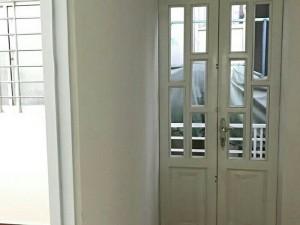 Bán nhà SHR hẻm 793 Trần Xuân Soạn, q.7