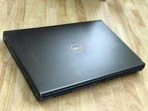 Bán Dell_Precision_M6700