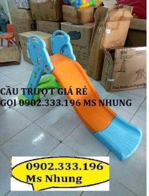 Chuyên cung cấp đồ chơi cầu trượt , chuyên cung cấp cầu tuột giá rẻ