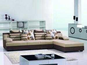 Sofa phòng khách khuyến mãi