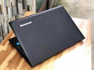 Laptop Lenovo G5070, i3 4030 4G 320G Đẹp zin 100% Giá rẻ