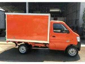 Giá sốc.... giá sốc Xe tải veam 850 kg siêu rẻ/xe tai 850kg/veam star 850kg