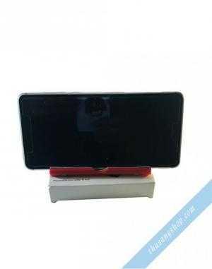 Giá đỡ điện thoại và máy tính bảng Universal Stents S059