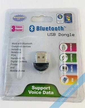 USB Bluetooth Dongle chính hãng