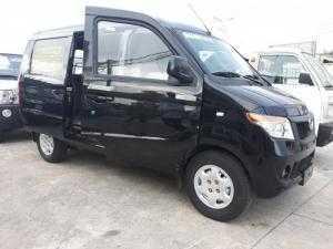 Xe tải Kenbo nhập khẩu nguyên chiếc từ Nhật...