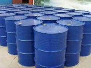 PA350 dầu gốc DOP phân tán màu làm bóng sản phẩm