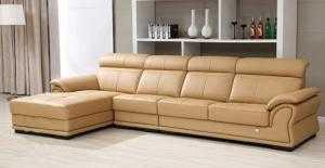 Sofa văn phòng cao cấp giá hạt giẻ - xưởng sản xuất sofa giá rẻ