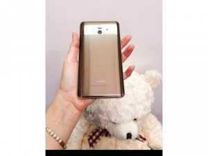 Huawei Mate 10 qte 2Sim