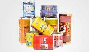 In bao bì cà phê, trà, phân bón, thực phẩm, bánh kẹo