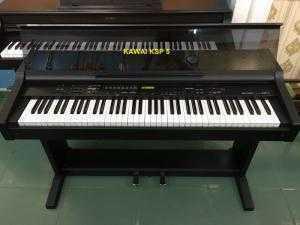 Piano KAWAI KSP-5