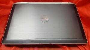 Dell Latitude E6420 - Core i7/ 4G/ 320G/ NVS 4200M / 14inhc hd+ / full option