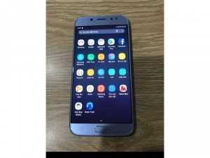 Samsung J7 Pro Bh 25/8/2018