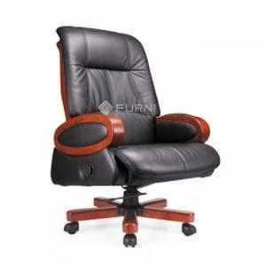 Mẫu ghế văn phòng hiện đại dành cho Giám đốc, cấp quản lý