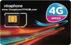 Sim trả trước 4g vinaphone 10 số chuyên đăng ký tài khoản online