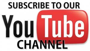 Tăng 1000 Sub Youtube người dùng thực