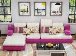 Sofa nỉ hàng sản xuất giá bán sỉ - xưởng sản xuất sofa giá rẻ