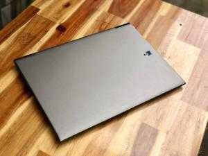 Laptop Toshiba Dynabook R632 13in , I5 3427U SSD128 Đèn phím Finger Siêu