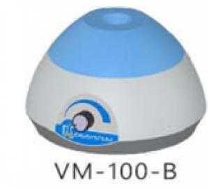 Máy vortex VM-100-B (Digisystem - Đài Loan)