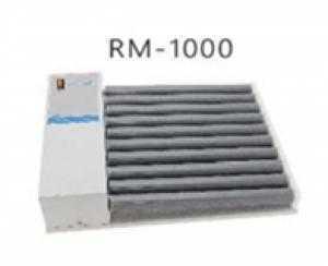 Máy trộn ống nghiệm RM-500/RM-1000 - Digisystem Đài Loan