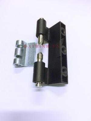 Bản lề HL 011, bản lề chuyên dụng tủ điện