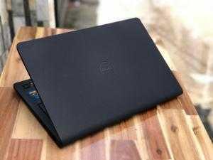 Laptop Dell Ultrabook 5542, i5 4210U 4G 500G, Vga rời 2G Like New zin 100% Giá rẻ