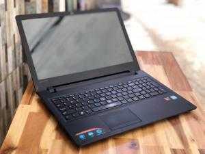 Laptop Lenovo ideapad 110-15ISK, I7 6498DU 8G 1T Vga 2G Like new zin 100% Giá rẻ