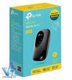 Router Wifi di động 4G/ 3G tp-link M7200 hàng cao cấp giá vừa
