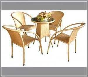 Bàn ghế cafe cần thanh lý gấp 200 bộ bàn ghế cafe giá rẻ