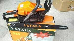 Máy cưa xích Yataka CS5991 Giá siêu sốc