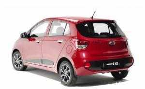 Xe Hyundai giảm giá mùa Wordlcup