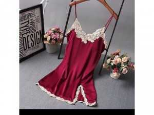 Váy ngủ cao cấp gia rẻ