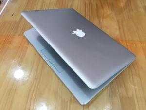 Macbook cũ giá rẻ