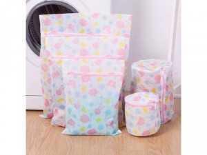 Sét 5 Túi Giặt loại mới