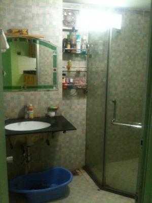 Bán căn hộ chung cư tại Đường Kim Giang,...