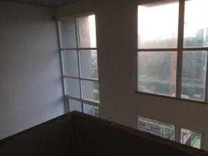 Cần bán căn hộ Vista Verde - Capitaland,...