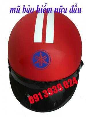 Sản xuất nón bảo hiểm, nón bảo hiểm cty...