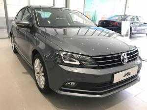 Bán Volkswagen Jetta giá tốt nhất, giao xe toàn quốc, hỗ trợ trả góp lãi suất thấp