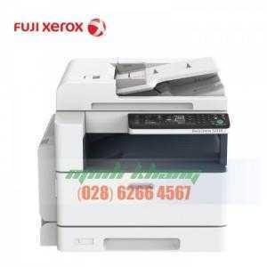 Máy photocopy model 2018 Xerox S2110 | minh khang jsc