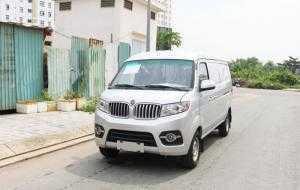 Xe tải Dongben X30 – V2 giá rẽ hỗ trợ trả góp lãi suất thấp
