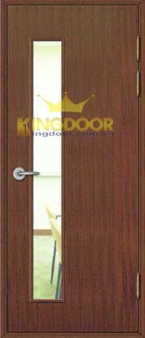 cửa nhựa ABS hàn quốc, kích thước chuẩn: 900 x 2.200mm hoặc 800x2100mm