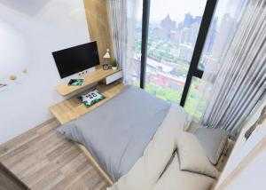 Thiết kế thi công nội thất căn hộ, văn phòng trọn gói giá rẻ Tp.HCM