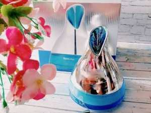 Jarm Stay seo worse water full cream