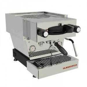 Máy pha cà phê La Marzocco Linea Mini 1 Group.