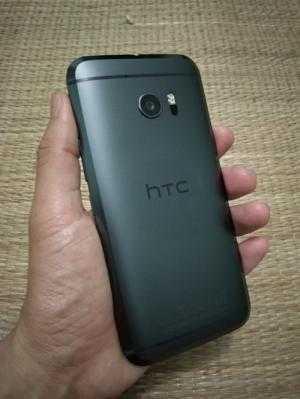 Bán HTC 10 Quốc tế 4G mới 98%