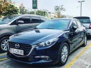 Công ty Mioto Việt Nam dịch vụ cho thuê xe tự...