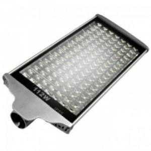 Đèn đường Led 112w Lezza-Đèn cao áp LED 112W Lezza