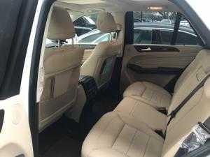 Mercedes GLE400 Bán Chính Hãng Thanh Toán 30%...
